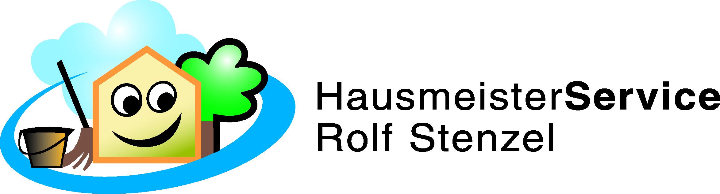 HausmeisterService Rolf Stenzel