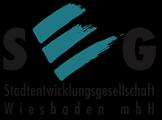 SEG - Stadtentwicklungsgesellschaft Wiesbaden mbH