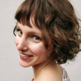 Anna Matuschka
