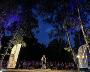 2020_Theater_kuesst_Park_Slam (20 von 21)