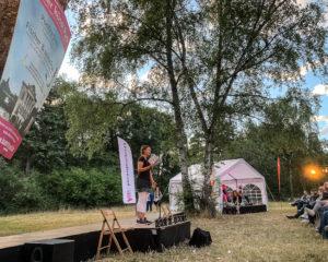 2020_Theater_kuesst_Park_Slam (8 von 21)